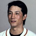 【巨人】小林誠司が怪我で2軍落ち、ついにタレント転向か…