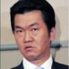 【衝撃】島田紳助の引退は中田カウスが完全に関係していた..??