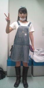 20110720_minami_05