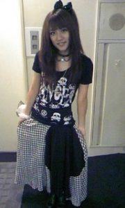 20110720_minami_39