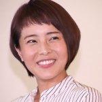 「5時に夢中」での上田まりえは視聴者にどう見られてる??