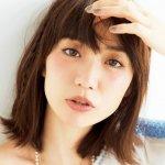 大島優子と前田敦子の現在が劣化しすぎ!!干された原因は!?