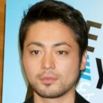 【速報】『山田孝之』と同姓同名の社長が詐欺罪で逮捕(笑)