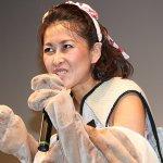 岡本夏生の新ブログ『禁断のNGワード!』がかなり面白い(笑)