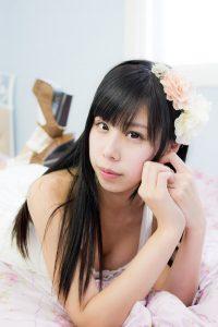 yuko2