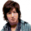 SMAP木村拓哉の『裏切りの理由』がまぁ納得いく(笑)…「嫌い」の声も続出…