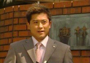 20110929_hukuda_07