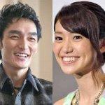 草なぎ剛と大島優子の熱愛&結婚の真実がこれ!!目撃情報はウソ!?
