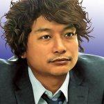 香取慎吾が重度のうつ病で引退へ…心の闇を表す「黒うさぎ」とは…