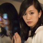 【歴然】前田敦子のエラ削り整形が一目で分かる比較画像がこちら…