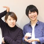 Aマッソはクソ「つまらない」!?加納愛子はかわいいが彼氏は!?