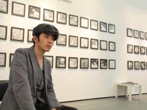 20160629_kingkong_nishinoakihiro_09