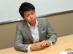 hasegawa-yutaka1