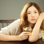 吉高由里子が消えた理由は「SMAP解散問題」と一緒だった!!