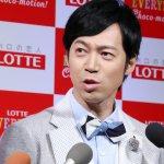 東貴博と田中美佐子の確執がかなり複雑!?かつら疑惑を解消!!