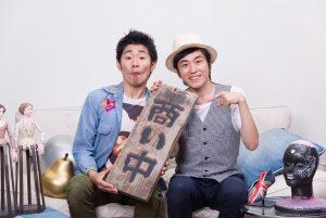news_header_shizuru_150717014