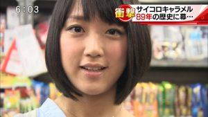 tv-asahi20160510a-252fa