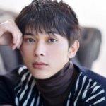 吉沢亮と橋本環奈が熱愛か!?銀魂での共演がきっかけとなる…!?