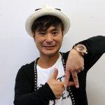 カラテカ入江慎也はウザい&むかつく、そして『どクズ』だった!!