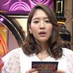 吉田明世が半同棲中の彼氏と結婚??なぜピルを服用している??