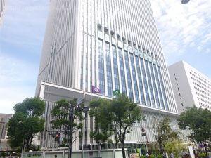 chiyodakuyakusho-shokudo030