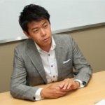 長谷川豊に「嫌い」の声続出!!横領に対する言い訳が惨い!!