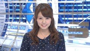 miyazawa20130425_14_l