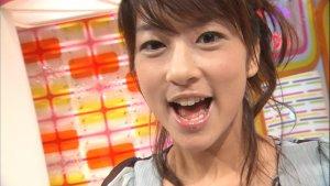 20130214_takahashimaasa_10