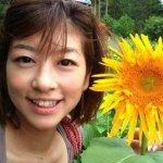生野陽子と旦那・中村光宏の結婚生活がかなり悲惨だった..??