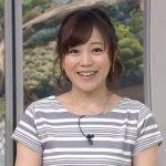 江藤愛はマグロ女…!?彼氏&結婚やカップについても詳しく!!