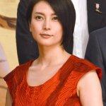 柴咲コウの歴代彼氏が最強すぎる…結婚しない理由はちゃんとあった…