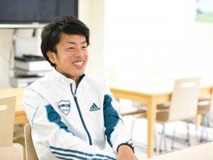 下田裕太の画像 p1_25