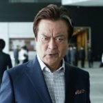 大和田伸也と嫁・五大路子の意外な馴れ初め…息子は何をやっている??