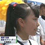 【巨人】田口麗斗の結婚相手が美女すぎる…黒い噂の信憑性を検証!!