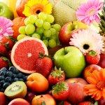 花粉症に効く最強の果物一覧&食す時の要注意点…