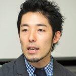 オリラジ中田敦彦に「嫌い」「天狗」「何様」の声続出の理由を解明!!