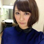 枡田絵理奈に似てるA〇女優がいる!?かわいい!?