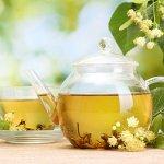 花粉症対策が大いに期待できるお茶がこれ!!副作用もなく安心