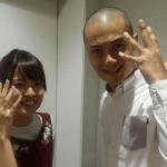 【悲報】バッドナイス常田の彼女が久代萌美になり得ない悲しき理由….