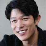 鈴木亮平と結婚した嫁ってこんな人!!子供についても詳しく…