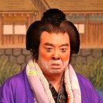 梅沢富美男が嫌われすぎて地獄みたいなランキングに入ってた….(笑)