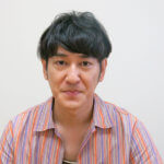 ココリコ田中の離婚の原因はやはり嫁・小日向しえにあったか…??