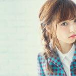 【悲惨】島崎遥香(ぱるる)が嫌われている原因が多すぎる….整形は失敗したか??