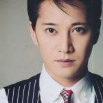中居正広さんは独立し、中居さんがジャニーズ事務所に残る理由は香取慎吾さんがあることを伝えたからだ・・